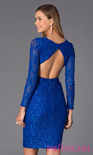 Blue dresses for wedding guest for Blue dress for a wedding guest