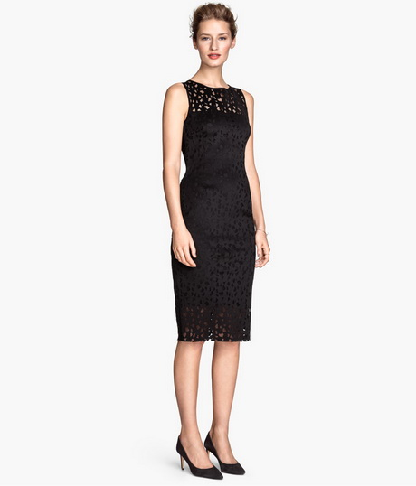 Classic Dresses For Wedding Guest