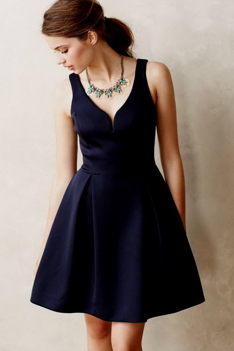 classic dresses for wedding guests