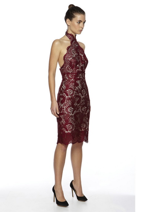 classy dresses for wedding guests With sophisticated dresses for wedding guests