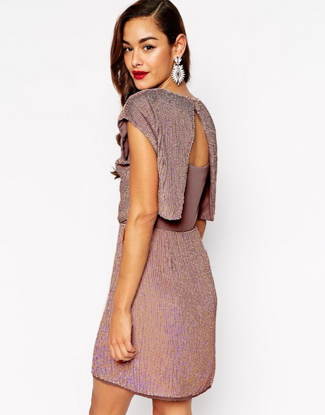 Cute dresses for a wedding guest for Cute wedding guest dresses