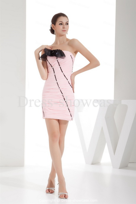 Cute dresses for a wedding guest for Cute summer wedding guest dresses