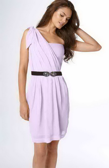 Cute dresses for a wedding for Cute summer wedding guest dresses