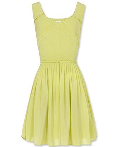 Cute dresses to wear to a wedding for Nice dresses to wear to weddings