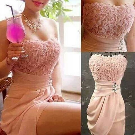 Cute dresses to wear to a wedding for Stunning dresses to wear to a wedding