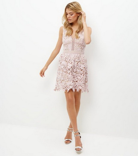 Dresses for attending a beach wedding cheap wedding dresses for Dresses to attend wedding