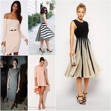 Dress for attending a wedding Wedding guest dress etiquette uk