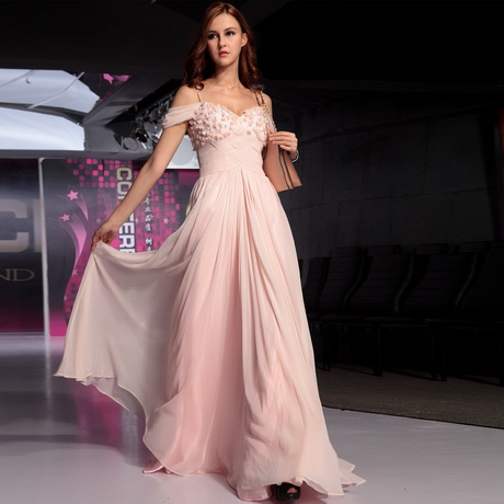 Dress for wedding party guest for Dress for a wedding party