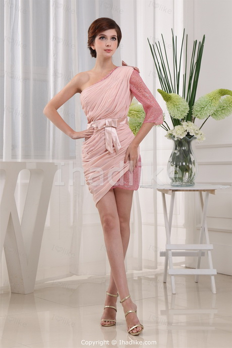 Dress For Wedding Party Guest