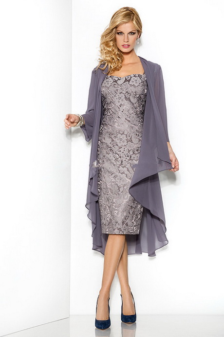 Dresses and jackets for wedding guests for Jacket dress for wedding