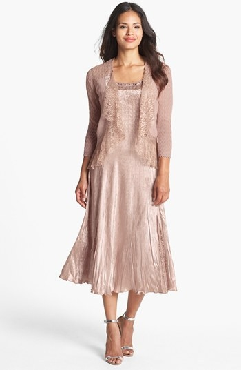 Dresses and jackets for wedding guests for Country wedding mother of the groom dresses
