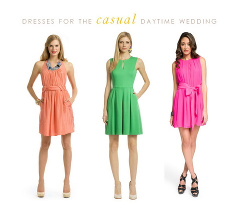 Dresses appropriate for a wedding guest for Dress suitable for wedding guest