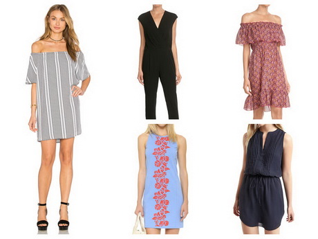 Dresses appropriate for weddings for Dress suitable for wedding guest
