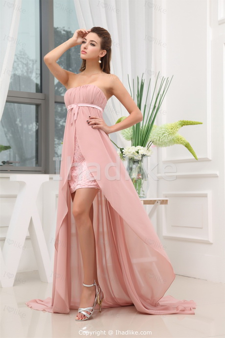 Dresses for day wedding guest for Dressing for wedding guests