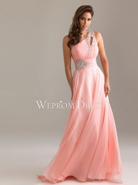 Dresses for wedding party guest for Cheap formal dresses for wedding guests
