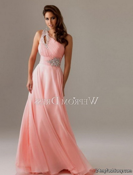 Dresses for wedding party guest for Dresses for wedding party