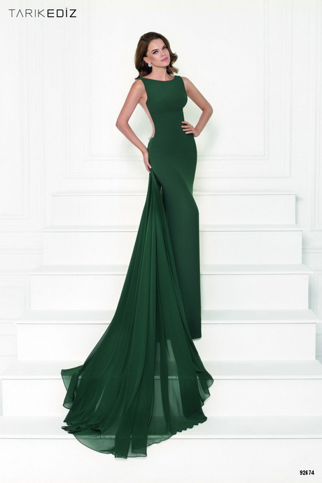 emerald green prom dresses cheap boutique prom dresses