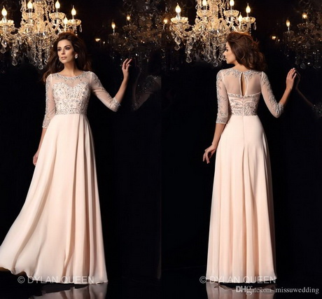 Evening gowns for wedding guests for Cheap formal dresses for wedding guests