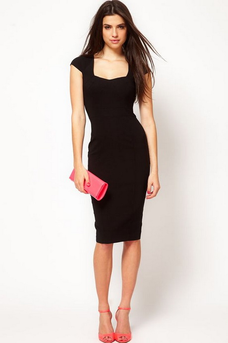 Fitted dress for wedding guest for Where to buy wedding guest dresses
