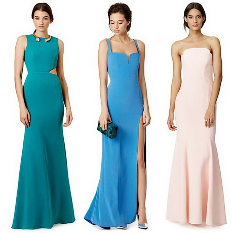 Formal gowns for wedding guests for Formal dress for wedding guest