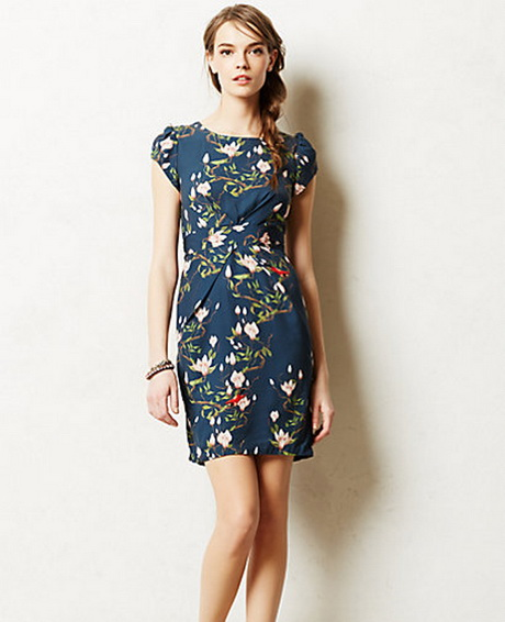 Garden dresses for wedding guests for Dress for outdoor wedding guest