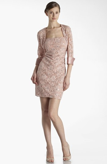 Lace dress for a wedding guest for Wedding guest lace dresses