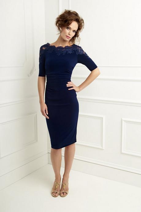 navy blue dress for wedding guest. Black Bedroom Furniture Sets. Home Design Ideas