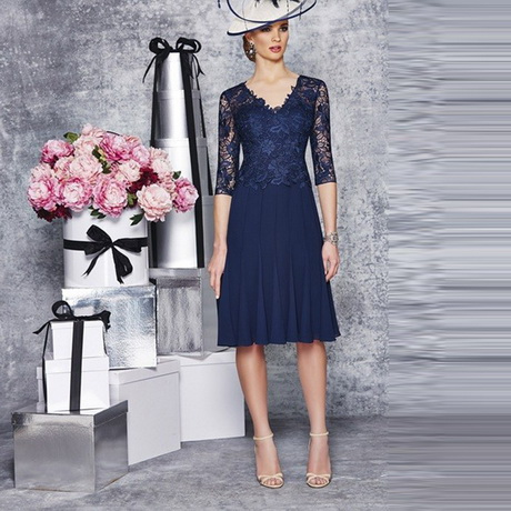 navy blue dress for wedding guest With navy blue dress wedding guest