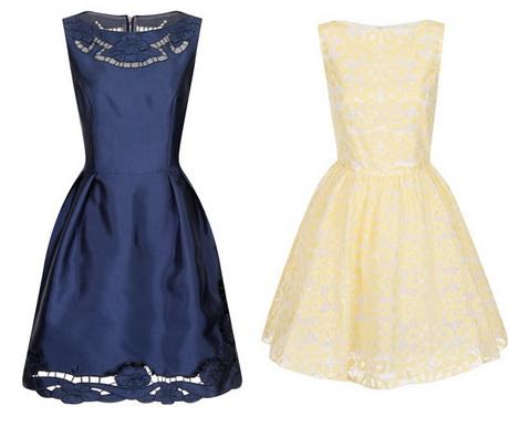 Laurenbridal is a trustworthy occasion wear online shop, offering cheap wedding.