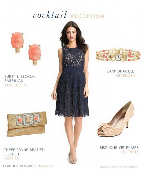 Navy dresses for wedding guests for Navy blue dress wedding guest