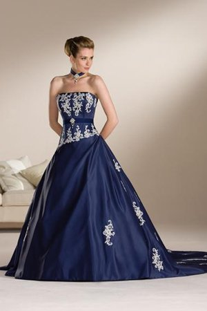 Navy dresses for weddings for Navy blue dresses for weddings