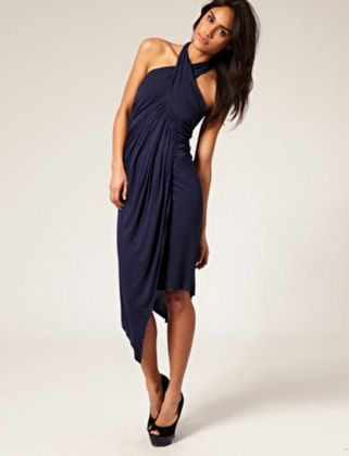 Need a dress for a summer wedding for Cute summer wedding guest dresses