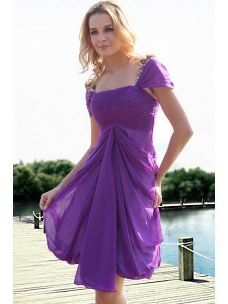 Nice dress to wear to a wedding