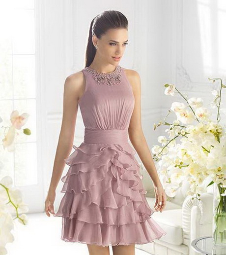 Nice wedding dresses for guest for Nice dresses for a wedding guest