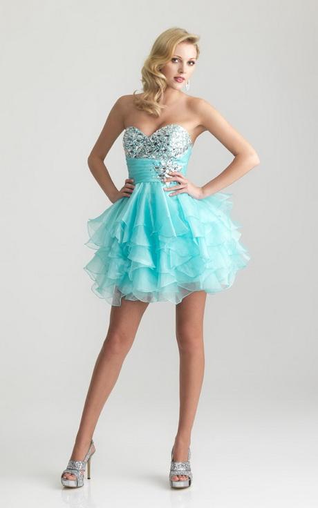Best short dresses