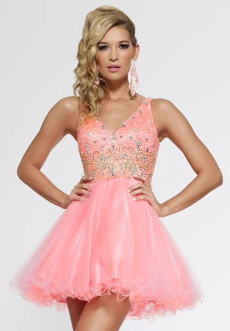 Beautiful Beautiful Woman In Short Dress Stock Photography - Image 25979632