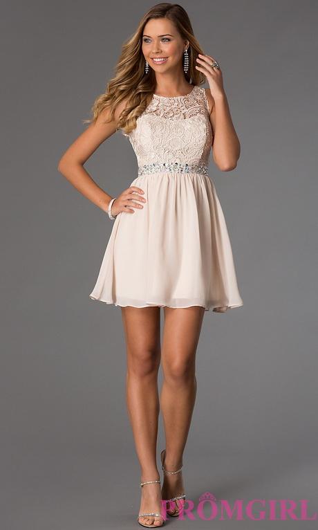 short designer prom dresses