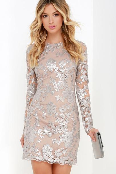 Short Dress For Wedding Guest