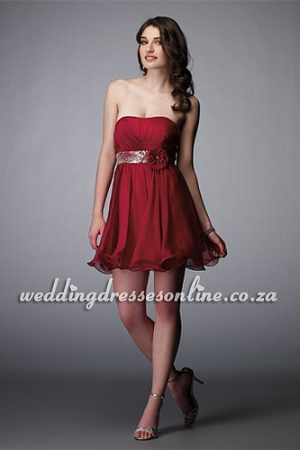 Short dresses for wedding guests for Wedding guest dresses size 20