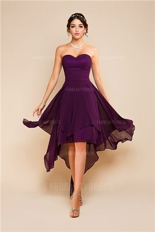 Short Evening Cocktail Dresses 96