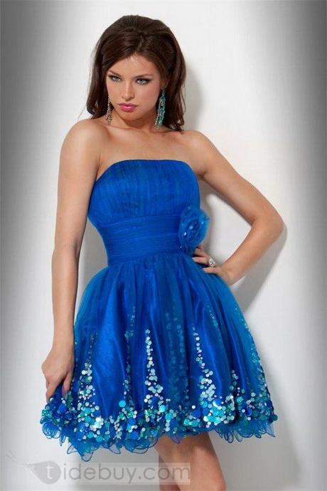 Фото самих платьев