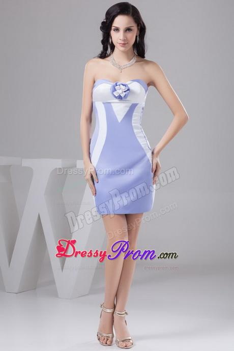 plus size dresses for graduation cheap gallery