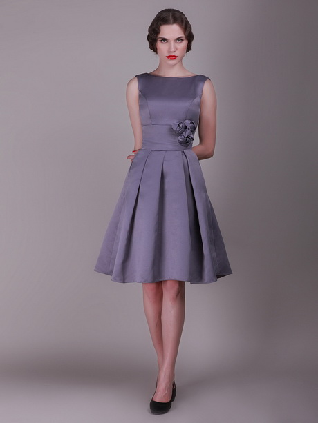 Simple dresses for wedding guests for Country dresses for wedding guest