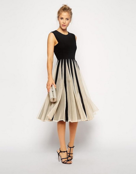 Special Wedding Guest Dresses