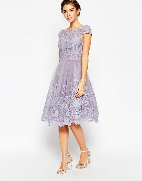 the perfect wedding guest dress With perfect wedding guest dress