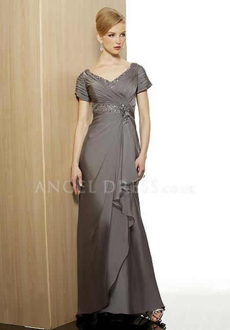 Unique Dresses For Wedding Guest