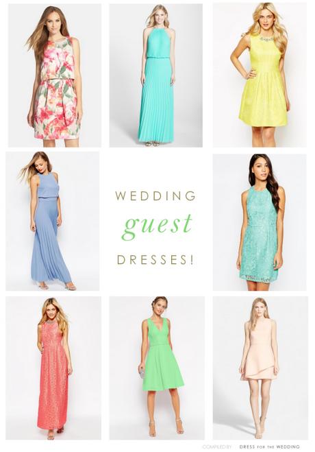 Unique dresses wedding guests uk bridesmaid dresses for Uk wedding guest dresses