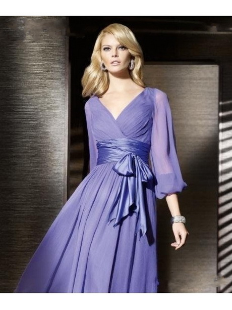 Wedding guest dresses with sleeves for Cheap formal dresses for wedding guests