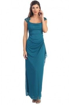 Wedding guest ladies dresses for Wedding guest dresses size 20