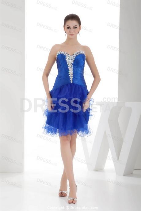 Wedding Guest Party Dresses